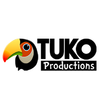Tuko Production