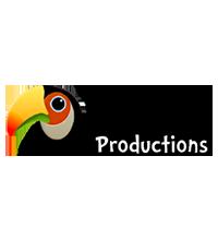 Tuko Production